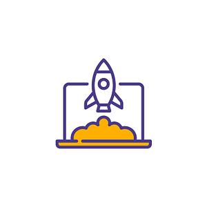 AeroCart eCommerce Startup Plan